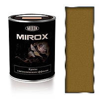 Термостойкая краска Mirox-1036 2,25л