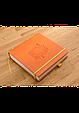 """Книга """"Моя маленька книга великих кулінарних секретів"""" в індивідуальній обкладинці, фото 6"""