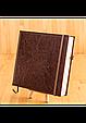 """Книга """"Моя маленька книга великих кулінарних секретів"""" в індивідуальній обкладинці, фото 2"""