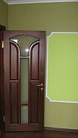 Межкомнатные двери в Киеве