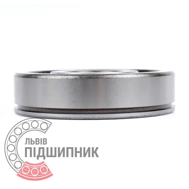 50211А (6211N) [ГПЗ-4] Подшипник шариковый
