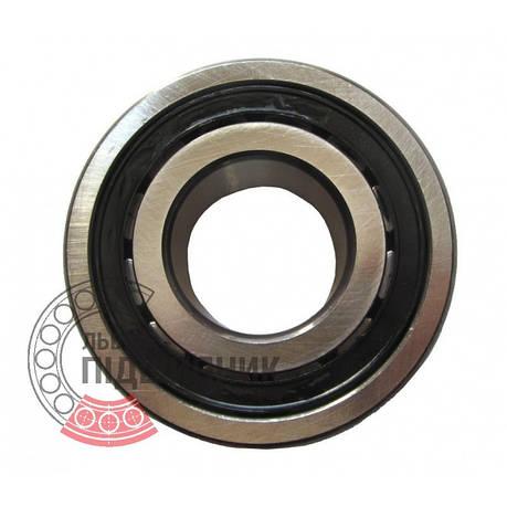 42608 / NJ2308-E-TVP2 [FAG] Подшипник цилиндрический роликовый, фото 2