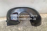 Подкрылки ЗАЗ 1102 Таврия (1988-2007)