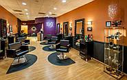 Освещение в салоне красоты: нормы, требования и рекомендации