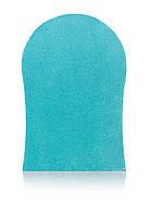 Вельветовая рукавичка для нанесения автозагара St.Tropez Self-Tan Velvet Applicator Mitt, фото 1