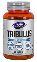 Now Tribulus 1000mg 90 tabs