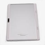 "Планшет 2Life 10"" 4/64 Gb, 6000 mA White-Silver (n-344), фото 2"