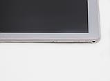 "Планшет 2Life 10"" 4/64 Gb, 6000 mA White-Silver (n-344), фото 4"