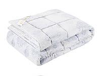 Одеяло микрофибра летнее 175х210 двуспальное CASSIA GRANDIS (Кассия Грандис)
