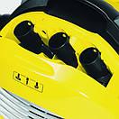 Пылесос Karcher VC 6 Premium, фото 3