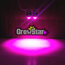 Grow LED Lamps / Фитолампы