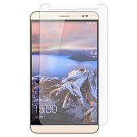 Защитное стекло Mocolo для Huawei MediaPad X1 / X2 7.0'' (0.33 мм)