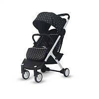 Прогулочная коляска YOYA Plus Star