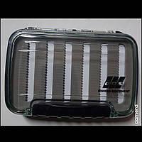 Коробка EOS HB 48 A