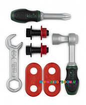 Набор инструментов с гаечным ключем Bosh Klein 8007-1