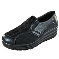 Женские ортопедические  туфли М-013 р. 36-41, фото 1