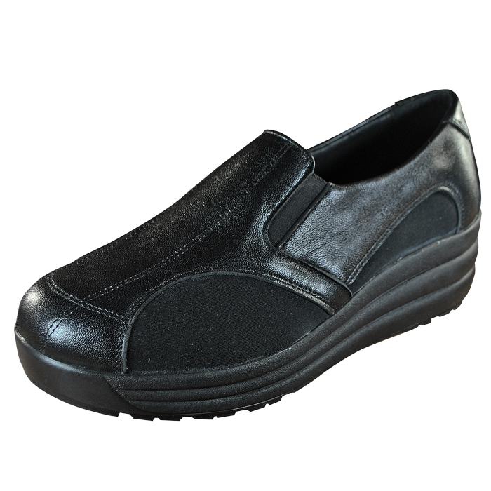 Женские ортопедические  туфли М-013 р. 36-41