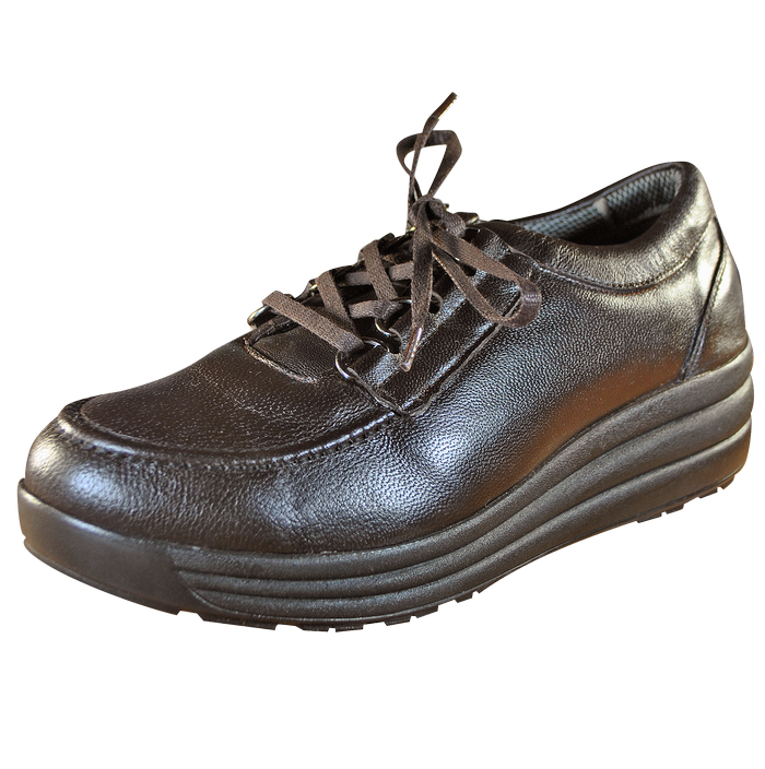 Женские ортопедические  туфли М-021 р. 36-41