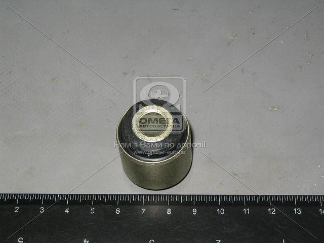 Сайлентблок амортизатора ВАЗ 2101-2107 подвески передней (БРТ). 2101-2905448Р