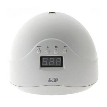 Гібридна лампа SUN 1S, 48 ват, з дисплеєм