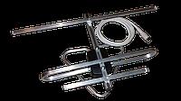 Антенна Т2 метал