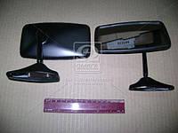Зеркало левое=правое ВАЗ 2101, 2102, 2103, 2106 (ДААЗ). 21011-820105000