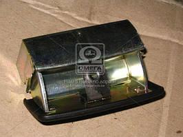 Пепельница ВАЗ 2105, 2107, 2104 боковая (ДААЗ). 21050-820320000