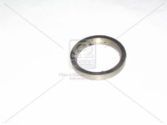 Сідло клапана впускного ЯМЗ 236 старого зразка (Україна). 236-1003108