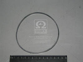 Кольцо уплотнительное фильтра масляного (ЯзРТИ). 201-1012083