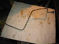 Трубка отводящая ТННД (ЯМЗ). 238-1104422-В