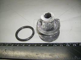 Ремкомплект уплотнения форсунки ЯМЗ 236, 238 (1шт.) (Украина). Ремкомплект-2106