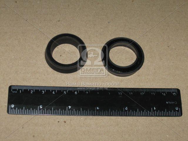 Манжета цилиндра колесного ГАЗ заднего (ВРТ). 3309-3502051