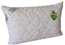 Подушка Бамбуковое волокно 50х70
