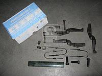 Ремкомплект натискного диска зчеплення (малий) Т 25 (Україна). Ремкомплект-2565