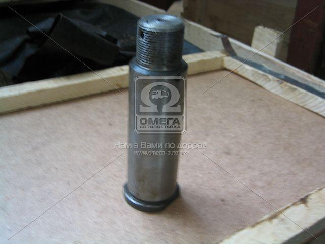 Палец реактивный МАЗ (Украина). 941-2919098