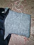 (50cm)Длинные кожа натуральная женские перчатки только оптом, фото 5