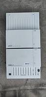 Офісна міні-АТС Panasonic KX-TD1232 з модулями 16SLC і 4CO № 90209