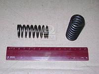 Пружина клапана Д 243, 245, 260 внутренняя (Беларусь). 240-1007046-А1