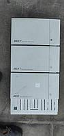 Офисная мини-АТС Panasonic KX-TD1232 с модулями 2 x 8EXT и 4CO № 90209