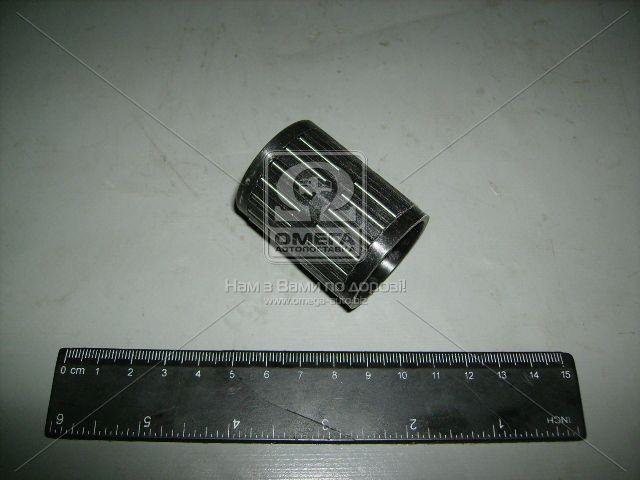 Підшипник шестерні КПП (082). 3КК30х35х46Е