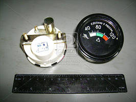 Указатель температуры воды электрический МТЗ. УК-133 А