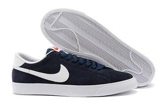 Кроссовки мужские Nike Tennis Classic / TNS-002 (Реплика)