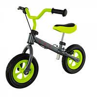 Велобіг Cool bike 10 Сірий