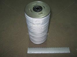Фильтр масляный КАМАЗ ЕВРО (ниточный) (Седан). 7405.1017040-02