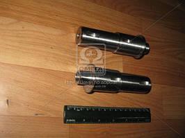 Вал шестерни ведомой привода ТНВД КАМАЗ (КамАЗ). 7405.1029154-10