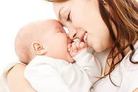 Вагітність і материнство