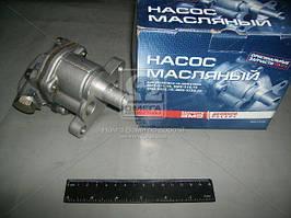 Насос масляный ГАЗ 53 (1-секционного), фирм.упак. (ЗМЗ). 53-11-1011010-02