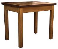 Стол раздвижной 90(+30)*65 на 4 ногах