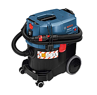 Пылесос промышленный Bosch GAS 35 L SFC Professional ALC