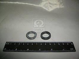 Манжета цилиндра привода сцепл. 24 (ЯзРТИ). 24-1602516-03